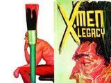 X-Men: Legacy Vol 2 8