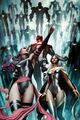 X-Men Vol 3 23 Textless.jpg