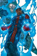 X-Treme X-Men Savage Land Vol 1 4 Textless