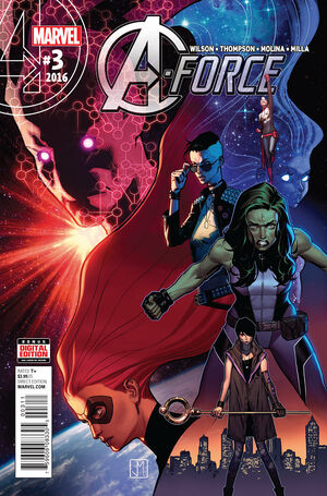 A-Force Vol 2 3