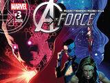 A-Force Vol 2 3