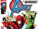 A-Next Vol 1 12