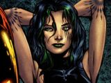 Absynthe (Earth-616)