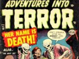 Adventures into Terror Vol 1 16