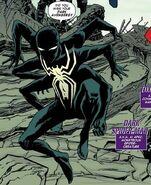 Ai Apaec (Earth-616) from Dark Avengers Vol 1 175 0003