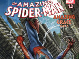 Amazing Spider-Man Vol 4 1.3