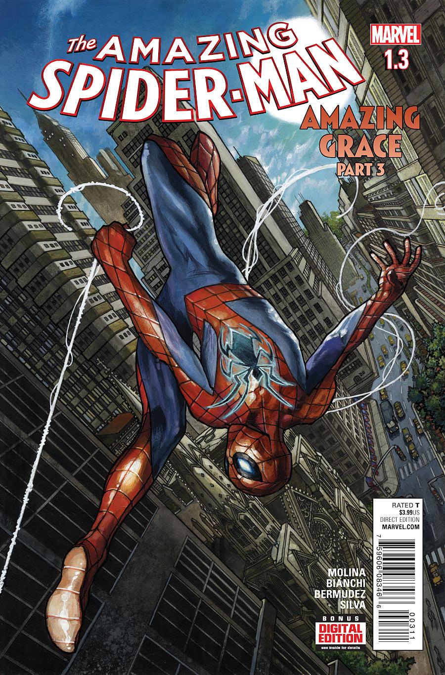 Spider Man 4 Game Java – Free Download Game