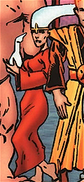 File:Ame-No-Mi-Kumari (Earth-616) from Thor & Hercules Encyclopaedia Mythologica Vol 1 1 0001.png