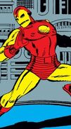 Anthony Stark (Earth-616) from Tales of Suspense Vol 1 55 002