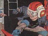 Butch (Fatboys) (Earth-616)