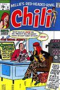 Chili Vol 1 9