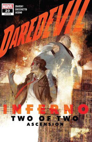 Daredevil Vol 6 20