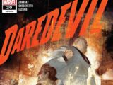 Daredevil Vol 6 20
