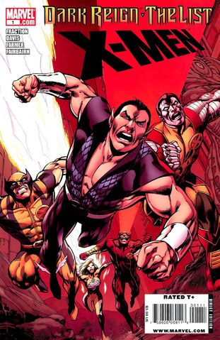 File:Dark Reign The List - X-Men Vol 1 1.jpg