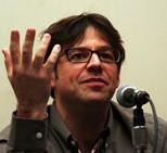 David Tischman