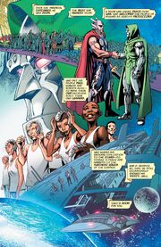 Earth-14831 from Uncanny Avengers Ultron Forever Vol 1 1 002