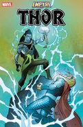 Empyre Thor Vol 1 2