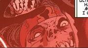 Erik Josten (Earth-13264) from Age of Ultron vs Marvel Zombies Vol 1 4 001