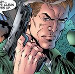Erik Josten (Earth-58163) from New Thunderbolts Vol 1 11 001