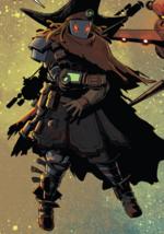 Eris (Alien) (Earth-616) from Groot Vol 1 1 001