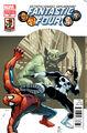 Fantastic Four Vol 1 607 variant.jpg