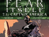 Fear Itself Vol 1 7.1