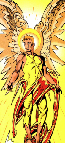 File:Galtus (Earth-616) from What is it That Disturbs You Stephen Vol 1 1 001.png