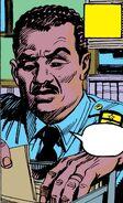 James Zafar (Earth-616) from Darkhawk Vol 1 3 0001