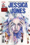 Jessica Jones Vol 2 9