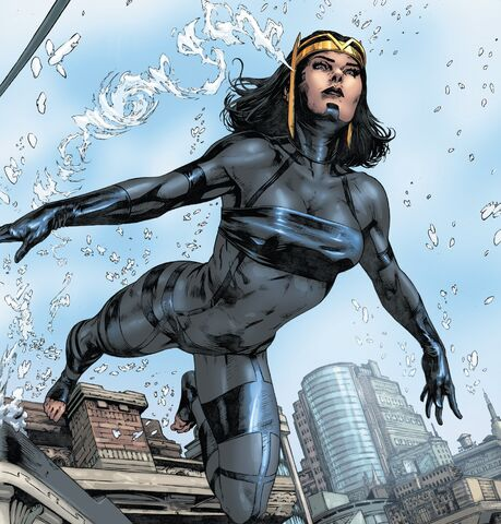 File:Jet Zola (Earth-616) from Captain America Vol 7 16.NOW 0001.jpg