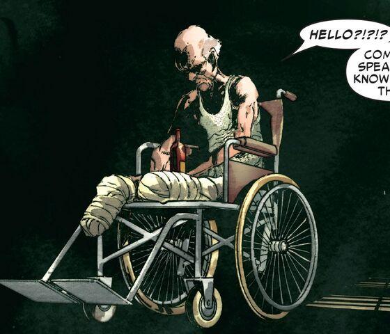File:Maggie Farrell's father (Earth-616) from Daredevil Father Vol 1 6 001.jpg