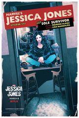 Marvel's Jessica Jones Season 2 3