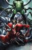 Marvel's Spider-Man City at War Vol 1 4 Textless