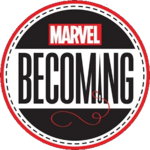 Marvel Becoming Season 2