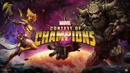 Marvel Contest of Champions 013