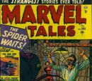 Marvel Tales Vol 1 105
