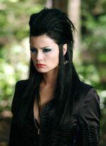 Mary Walker (Earth-701306) from Elektra (film) 0003