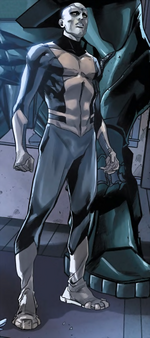 Mentor III (Earth-616) from Avengers World Vol 1 17 001