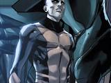Mentor III (Earth-616)