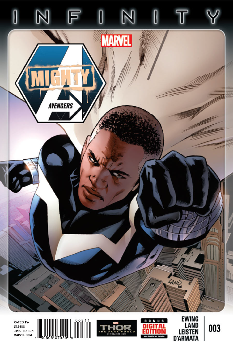 Mighty Avengers Vol 2 3.jpg