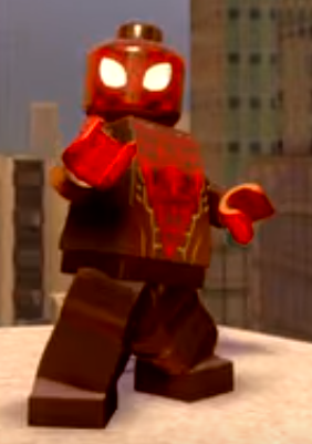 File:Miles Morales (Earth-13122) from LEGO Marvel's Avengers 002.png
