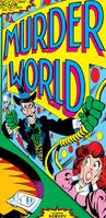 Murderworld from Marvel Team-Up Vol 1 66 001