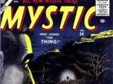 Mystic Vol 1 54