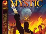 Mystic Vol 2 4