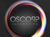 Oscorp Industries (Earth-120703)