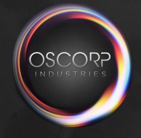 tập đoàn oscorp industries