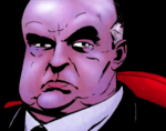 Phillip (Overlord) (Earth-616) from Doctor Strange The Oath Vol 1 3 001