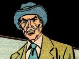 Phillip DeWolff (Earth-616)