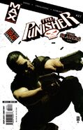 Punisher Vol 7 27