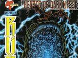 Rune Hearts of Darkness Vol 1 2